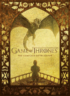 Game of Thrones Season 5 Episode 01-10 [END] MP4 Subtitle Indonesia