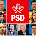 Organizația Județeană a PSD Suceava și-a definitivat listele de candidați pentru alegerile parlamentare