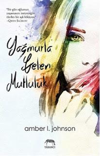 yagmurla-gelen-mutluluk-amber-l-johnson-pdf