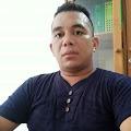 Ketua KEPPMMI Kendari Kecam Aksi Premanisme di Seputaran Kampus Baru UHO