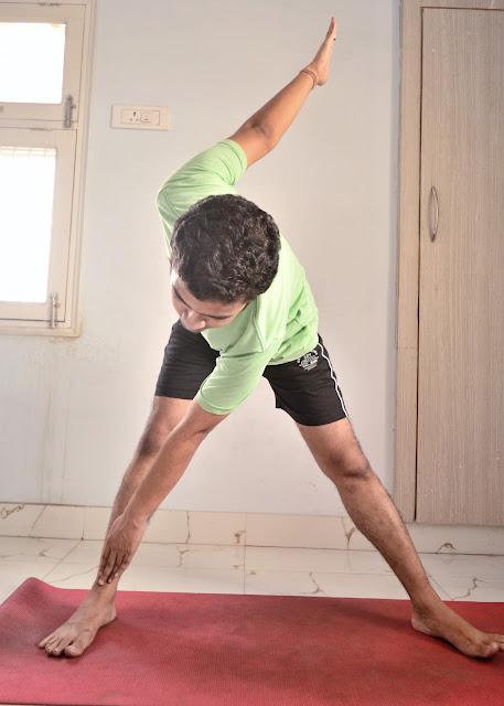 viparita karani pose, trikonasana images, trikonasana meaning, trikonasana yoga