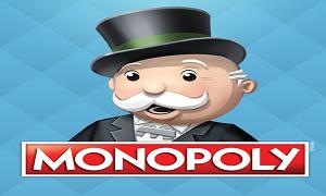 تحميل لعبه Monopoly النسخه المدفوعه + الموسم مجاناا