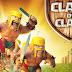 معدلة و مفتوحة للعبة Clash Of Clans وهمي