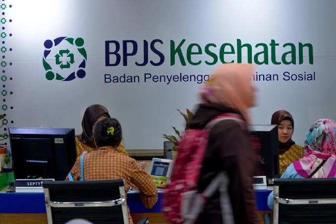 BPJS Naik di Tengah Wabah, PKS: Kalian Zalim pada Rakyat Kecil