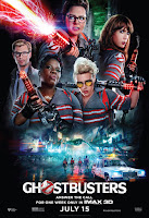 Ghostbusters (2016) Dual Audio [Hindi-English] 720p BluRay ESubs Download