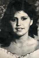 Dark Sleuth: Patricia Gonyea - 1984 Unsolved Homicide, Worcester, MA