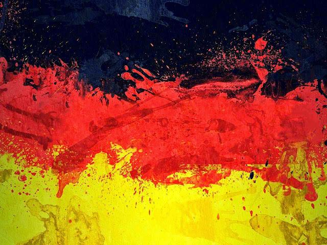 A cultura da morte ameaça desfazer a Alemanha
