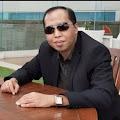 Bawaslu NTB Terima Dana Hibah Dari Tujuh Kabupaten/Kota Untuk Pilkada 2020