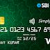 Apply SBI SimlyCLICK Credit Card & Amazon Gift Card