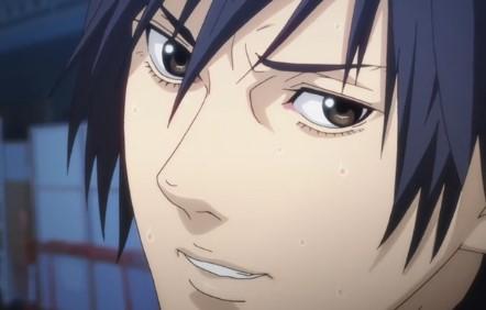 Inuyashiki Episódio 05 Legendado Online, Assistir Inuyashiki Episódio 05 Online Legendado, Inuyashiki HD, Inuyashiki Episódio 05 Legendado, Inuyashiki  HD,