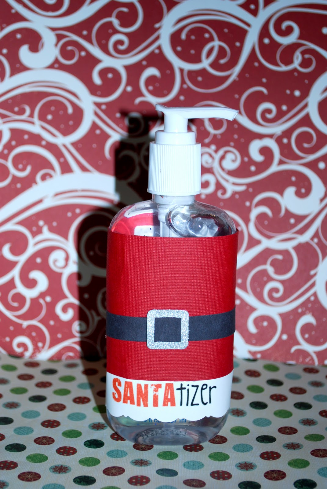 Mormon mama on a mission: Fun Christmas Gift Ideas