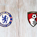 Chelsea vs AFC Bournemouth Full Match & Highlights 14 December 2019