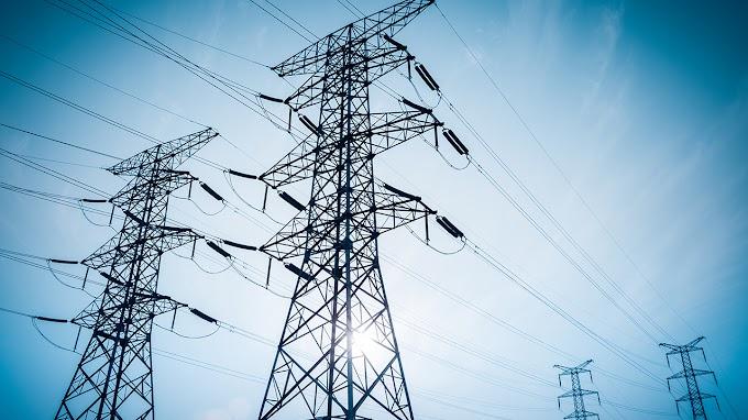 ENERGIA: +110 EURO ANNUI PER L'ELETTRICITÀ E +281 EURO PER IL GAS, URGENTE UN INTERVENTO DEL GOVERNO SU TASSE E ONERI DI SISTEMA