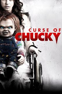 Curse of Chucky 2013 Dual Audio ORG 720p WEBRip