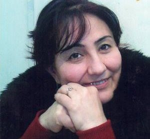 Tanınmış pedaqoq Zeynəb Cəfərlinin düşdüyü durumla bağlı facebook-da müzakirə açıldı