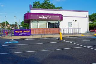 nwida-speaks-to-ftc-doj-metro-by-tmobile-dealers-concerns