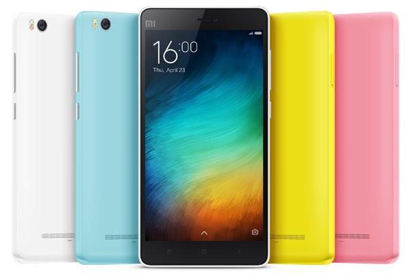 Keunggulan dan Kelemahan Xiaomi Mi 4i
