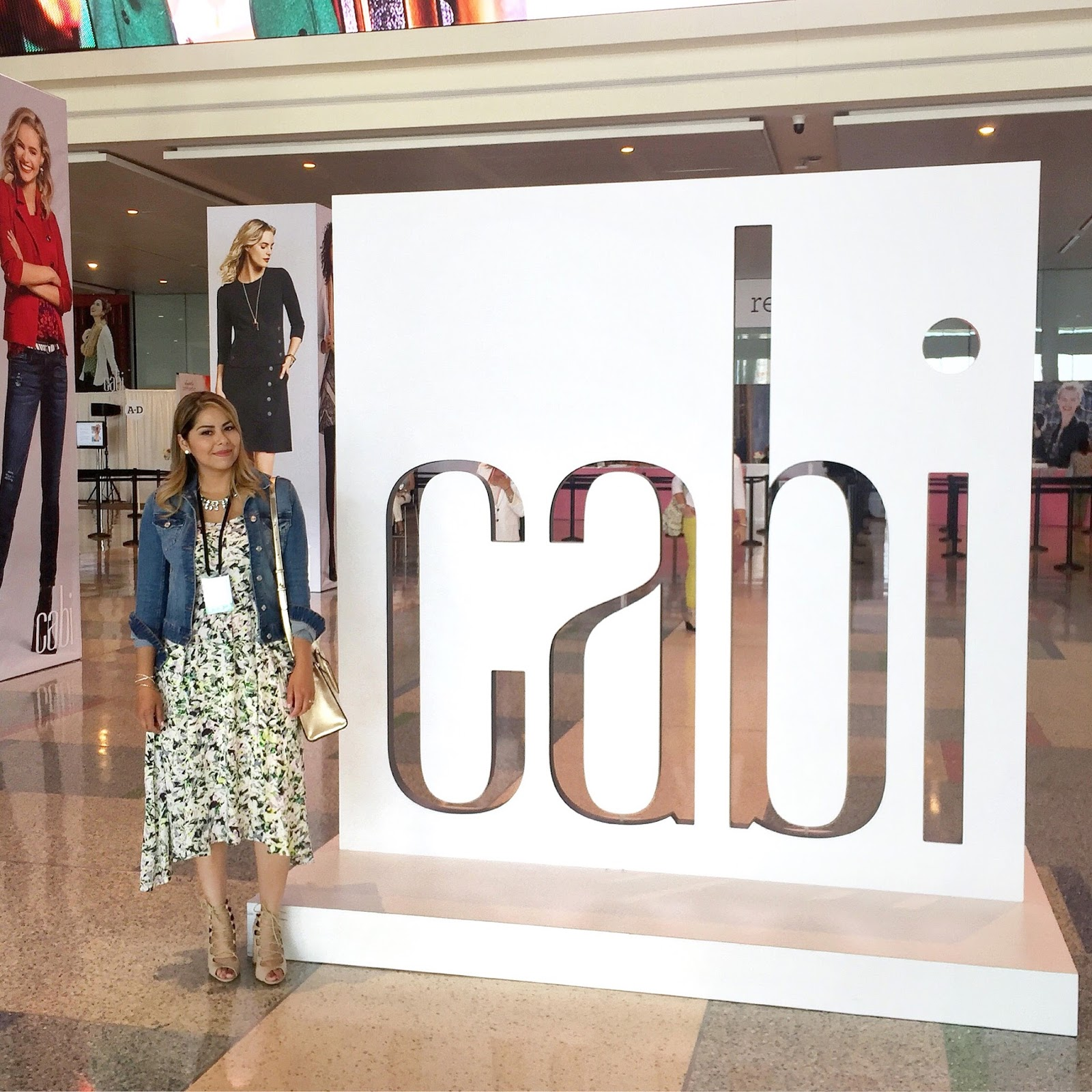 cabi the scoop. cabiscoop 2016, cabi scoop boston, cabi blogger