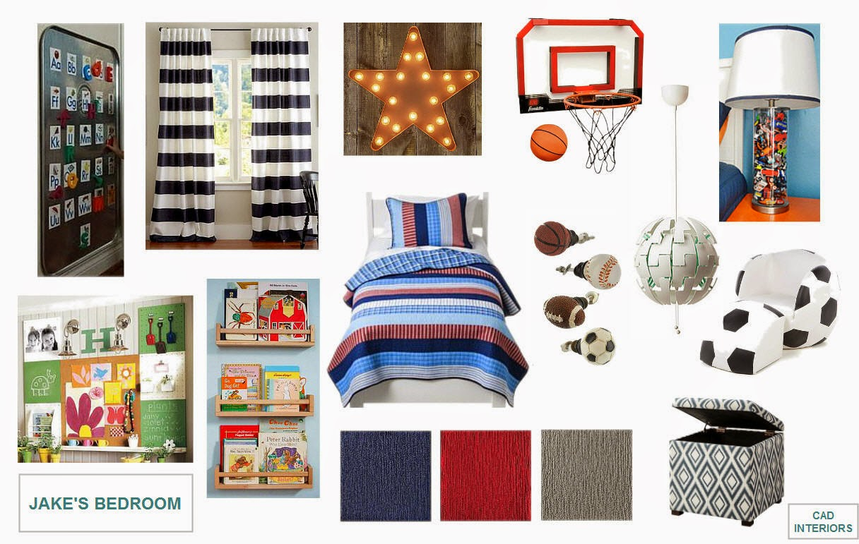 stripes sports basketball football baseball soccer ikea target pottery barn target flor carpet tiles quilt bedding interior design flor tiles ikea