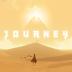تحميل لعبة Journey ريباك فريق FitGirl