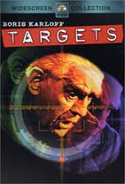 Watch Targets Online Free in HD