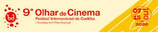 OLHAR DE CINEMA ANUNCIA OS SELECIONADOS DE SUA MOSTRA COMPETITIVA
