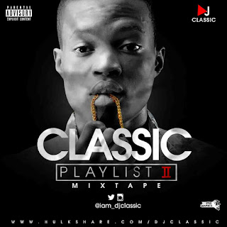 CLASSIC PLAYLIST VOL 2