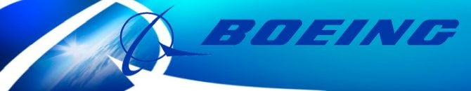 Boeing To Give  Million Covid Aid To India