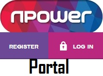 Login to Npower