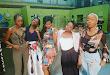 SABC2 Muvhango Teasers - October 2020