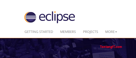 Array Multidimensi Java Eclipse
