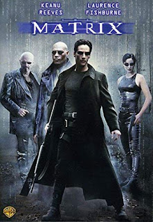 Download Film dan Movie The Matrix (1999) Subtitle Indonesia Webdl Bluray dengan ukuran 1080p 720p 480p 360p dalam format Mp4 dan MKV -