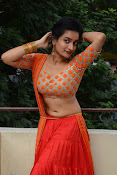 Janani Reddy latest sizzling photos-thumbnail-16