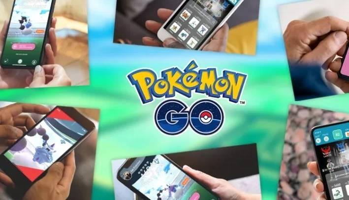 cara main pokemon go remote raid pass android ios