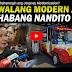 Grace Poe haharangin ang Jeepney Modernization? PANOORIN!