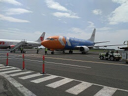 Jasa Pengiriman Barang Ke Luar Negeri Bersama My Indo Airlines Cargo-Tarif Kargo Jakarta Ke Singapore