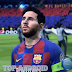 FIFA 20 MOD FIFA 14 Android Offline 900 MB New Menu Best Graphics