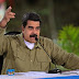 DITADURA: Constituinte toma posse do Parlamento da Venezuela