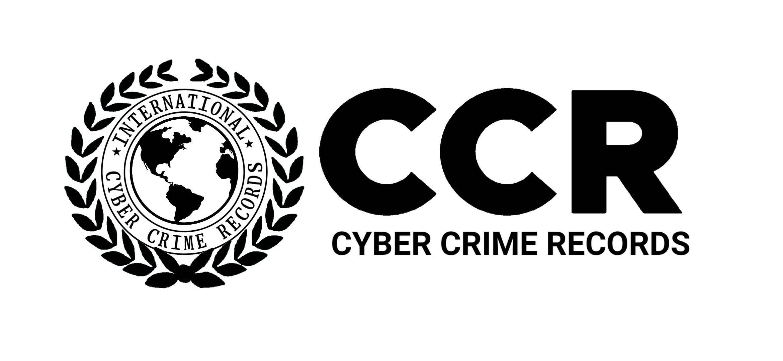 Cybercrimerecords.com