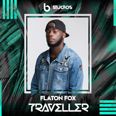 Flaton Fox - Traveller
