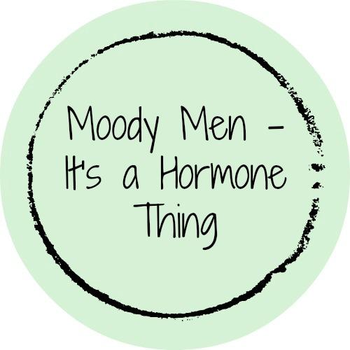 Moody Men 75