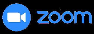 apakah zoom meeting berbahaya digunakan