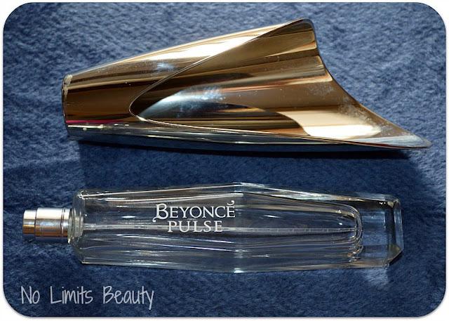 EDT Beyoncé Pulse de Beyoncé