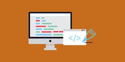 محرر الاكواد - edite code