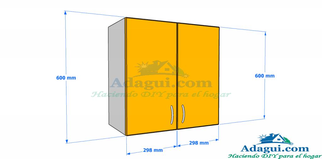 modulo-mueble-cocina