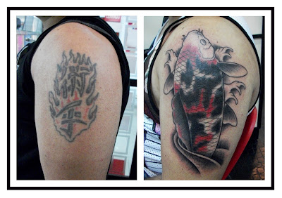 COVER-UP-KOY-FISH