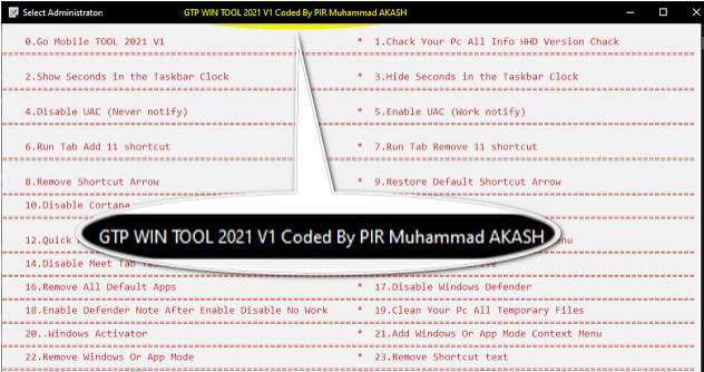 Latest GTF MobileDows TOOL 2021 V1 Free Download  Unique Tool  FREE For ALL