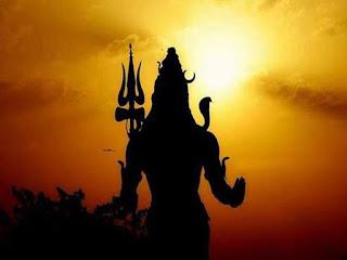 shivratri-and-maha-shiv