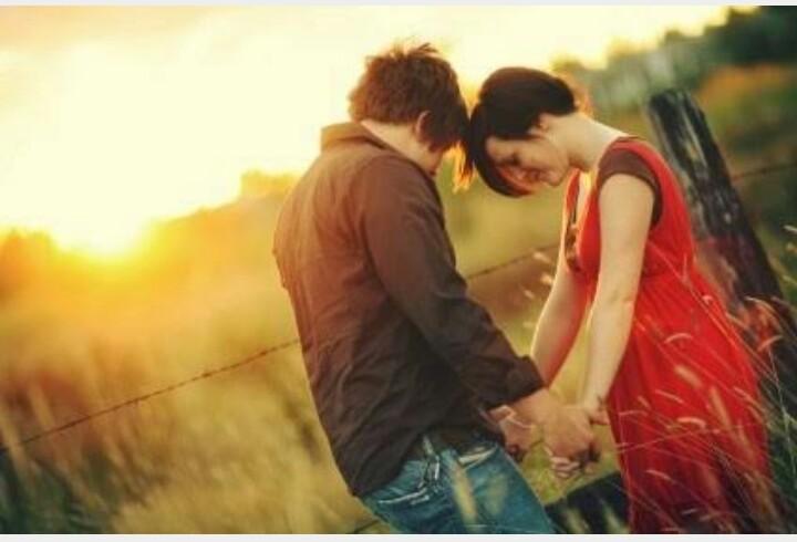 Heart Touching Hindi love story- मेरी अधूरी प्रेम कहानी