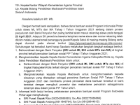 Surat_Edaran_Pencairan_PIP_Tahap_I_Tahun_2021